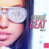 Detailed Beat, Vol. 2 by Various Artists