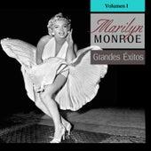 Grandes Éxitos, Volumen 1 von Marilyn Monroe