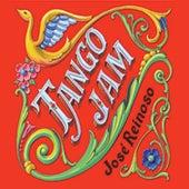 Tango Jam di José Reinoso
