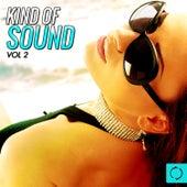 Kind of Sound, Vol. 2 von Various Artists