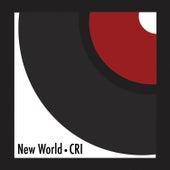 Koussevitzky & Piston: Concertos von Gary Karr