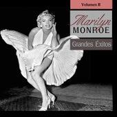 Grandes Éxitos, Volumen 2 von Marilyn Monroe