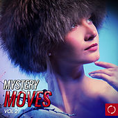 Mystery Moves, Vol. 2 by Various Artists