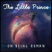 The Little Prince by On Being Human