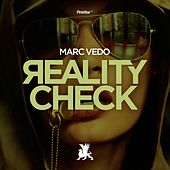 Reality Check by Marc Vedo