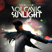 Volcanic Sunlight de Saul Williams