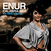 Calabria 2008 by Enur