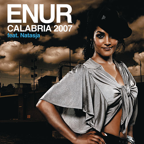 Calabria 2007 by Enur