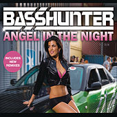 Angel In The Night by Basshunter