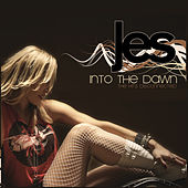 Into The Dawn (The Hits Disconnected) by Jes