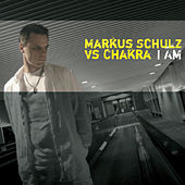 I Am by Markus Schulz
