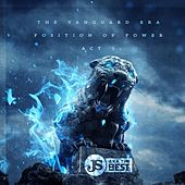 The Vanguard Era: Position of Power Act 1 by Various Artists