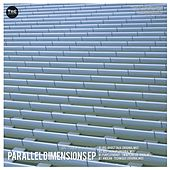 Parallel Dimensions - Single by Various Artists