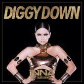 Diggy Down de Inna