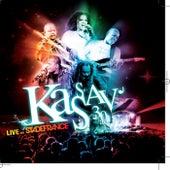 Kassav 30 ans Live au Stade de France de Kassav'