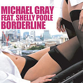 Borderline by Michael Gray