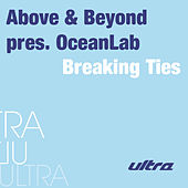Breaking Ties by Oceanlab
