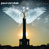 For An Angel by Paul Van Dyk