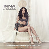 Endless (Remixes) by Inna