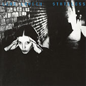 Stateless by Lene Lovich