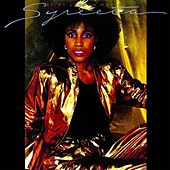 Set My Love in Motion (Deluxe Edition) de Syreeta