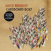 Cardboard Boat by David Berkeley