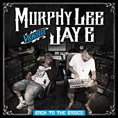 Back to the Basics de Murphy Lee
