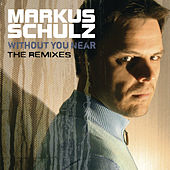 Without You Near (The Remixes) by Various Artists
