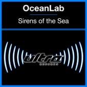 Sirens of the Sea by Oceanlab
