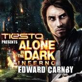 Edward Carnby by Tiësto