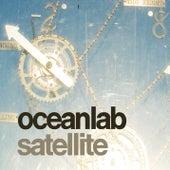Satellite by Oceanlab