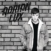 Adrian Lux by Adrian Lux