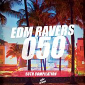 EDM Ravers 050 de Various Artists