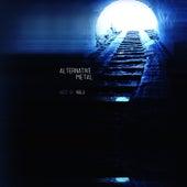 Alternative Metal - Best of, Vol. 1 by Various Artists