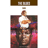 BD Music & Toppi Present the Blues de Various Artists