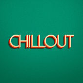 Chillout Bar Lounge 2015 de Various Artists