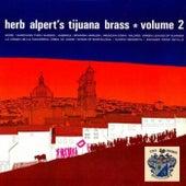 Tijuana Brass Vol. 2 de Herb Alpert