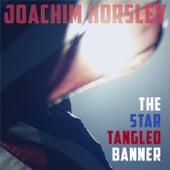 The Star Tangled Banner de Joachim Horsley