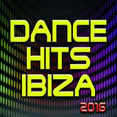Dance Hits Ibiza 2016 (100 Hits Opening and Closing Essential Party) von Various Artists