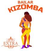 Bailar Kizomba de Grupo Extra