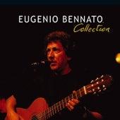 Eugenio Bennato Collection de Eugenio Bennato