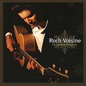 Christmas Is Calling by Roch Voisine