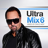 Ultra Mix 6 by Various Artists