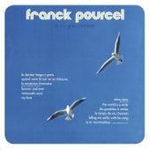 Amour Danse et Violons n°41 von Franck Pourcel