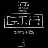 DTG VOL. 1.5 von GTA