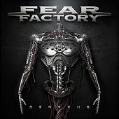 Genexus de Fear Factory