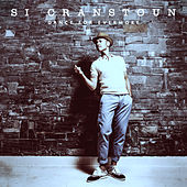 Dance for Evermore by Si Cranstoun