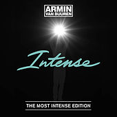 Intense (The Most Intense Edition) by Various Artists