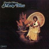 Misty Blue de Dorothy Moore