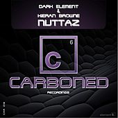 Nuttaz de Dark Element